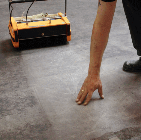 Why You Should Choose Concrete Flooring For Your Home - Thumbnail